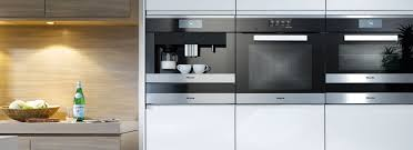 Miele Kitchen Cabinets Miele Home Innovative Networks Miele