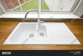 wickes sinks kitchen carlocksmithcincinnati sink site