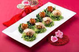 recettes de canap駸 recettes cuisine l馮鑽e 100 images les 45 meilleures images du