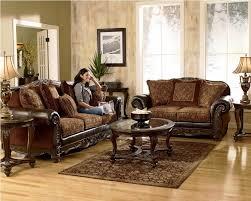 Download Best Living Room Sets Gencongresscom - Living room sets