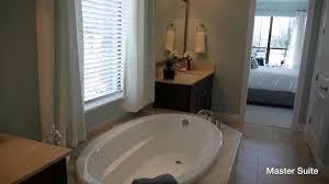 Arthur Rutenberg Homes Floor Plans Coquina Model Home 1273 Youtube