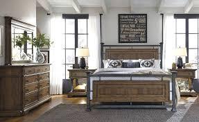 king wrought iron bed frame u2013 angusmacdonald info