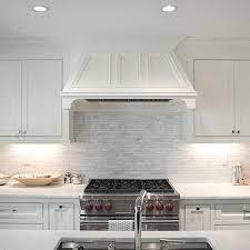 linear kitchen linear kitchen island design ideas