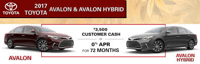 toyota of lexus financial toyota dealership warsaw in used cars toyota of warsaw