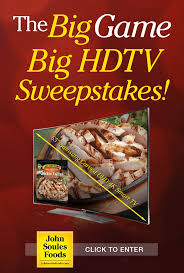 28 best contests u0026 sweepstakes images on pinterest the john