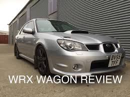 2016 subaru impreza wrx hatchback owning a subaru impreza wrx wagon modified car review youtube