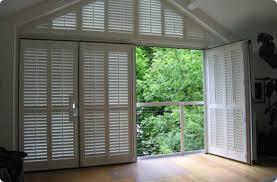 Folding Window Shutters Interior Window Shutters Interior Window Shutters Interior Glasgow U2013 Home
