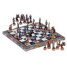 Chess Table Amazon 100 Chess Table Amazon Amazon Com We Sell Mats Gymnastics