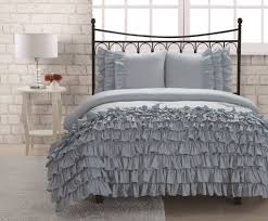 cynthia rowley girls bedding add a touch of color to dorm room bed skirts hq home decor ideas