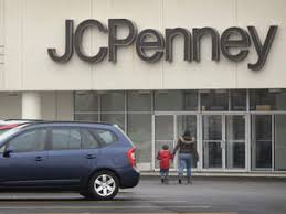jcpenny black friday jcpenney has a 500 black friday discount really wcpo