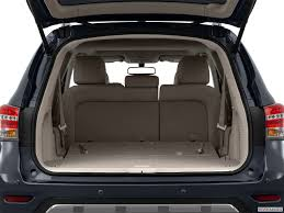 pathfinder nissan trunk 9443 st1280 049 jpg