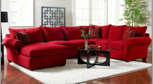 attractive photograph sofa bed modern comfortable horrible ikea