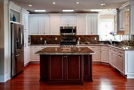 Kitchen Center Island With Seating Kitchen Center Island Lighting Designs Amazing With 1