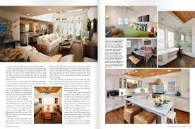 home and design magazine naples fl about us mhk architecture u0026 planning
