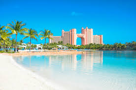 fresh idea atlantis in bahamas nice design best hotels bahamas