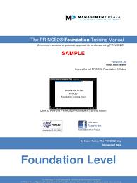 100 pdf sales training workbook manual free employee
