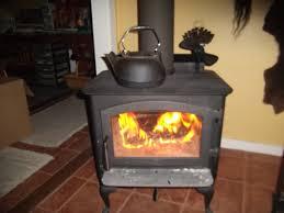 ecofan wood stove fan caframo ecofan ultraair 810 heat powered wood stove fan intended for