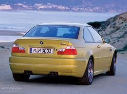 2003 bmw m3 specs bmw m3 coupe e46 specs 2000 2001 2002 2003 2004 2005