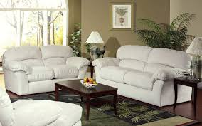 white sofas in living rooms ecoexperienciaselsalvador com