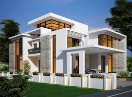 new model kerala home design beauteous new design homes home