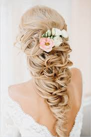 hairstyles for wedding 15 half up half wedding hairstyles for trendy brides
