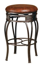 Buy Dining Chairs Online India Hillsdale Furniture
