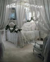 shabby chic bedroom shabby chic master bedroom ideas modern chic bedroom modern bedroom