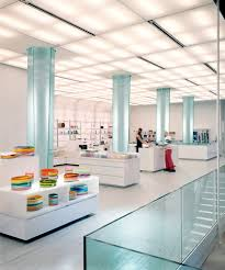 Home Design Stores Soho Moma Design Store Soho 1100 Architect