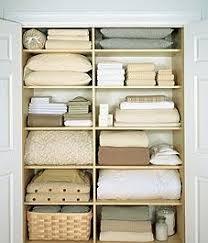 linen closet linen taming organizing your way to a manageable linen closet