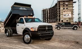2014 ram hd trucks get 6 4 l hemi chassis upgrades video sae