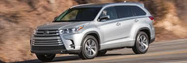 used lexus jeep in japan best and worst cars for tall and short drivers consumer reports