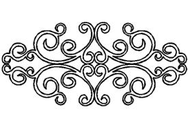 10 scandinavian furniture stencils scandinavian style wall
