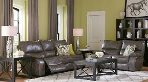 Living Room Sets Living Room Suites  Furniture Collections - Table and chairs for living room
