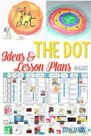 best 25 the dot ideas on pinterest what is dot reynolds and
