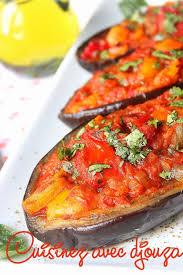 cuisiner les aubergines au four 45 inspirational comment cuisiner des aubergines au four cuisine