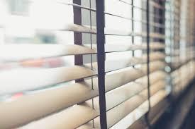 window shutters showroom in woodham ferrers