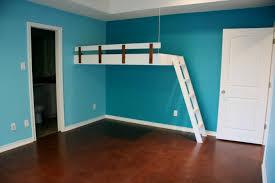 Laminate Cork Flooring Cork Flooring Bamboo Flooring Aggieland Carpet One