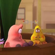 film larva jam berapa larva season 3 tuban