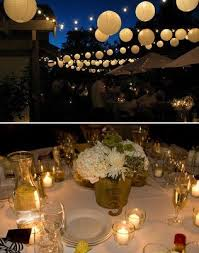 Candle Centerpieces For Birthday Parties by 7 Best Terrace Party Ideas Images On Pinterest Marriage Lights