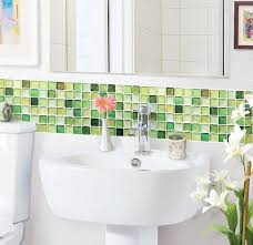 lime green bathroom ideas best 25 lime green bathrooms ideas on green painted e