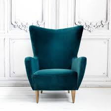 Wing Back Armchairs Excellent Ideas Elsa Chair Wingback Chairs Elsa And Armchairs On