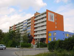 Haus Berlin Haus Kyritz Seniorenbetreuung Berlin Hellersdorf