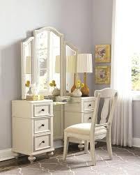 white bedroom dressing table bedroom set with vanity table tarowing club