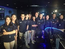 Net Tv Nama Dan Biodata Pemain The East Net Tv Lengkap Banget Gudangpemain