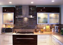 kitchen backsplash colors colorful backsplash layout 20 colorful kitchen designs