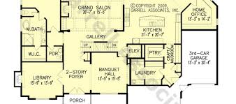 Mountain Cabin Floor Plans 100 Rustic Cottage Floor Plans Floor Plans Home Plans Small