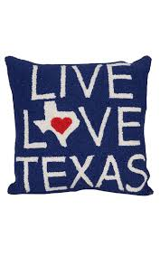1653 best all things texas images on pinterest texas pride
