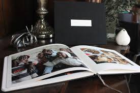 Coffee Table Photo Books Create A Travel Photo Book