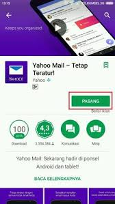 cara membuat akun gmail untuk facebook buat email baru lewat hp di gmail android untuk mendaftar aplikasi