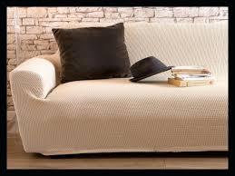 plaide pour canapé canape plaid pour canape d angle plaid pour canape plaid pour